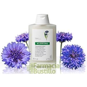 Champu Centaurea