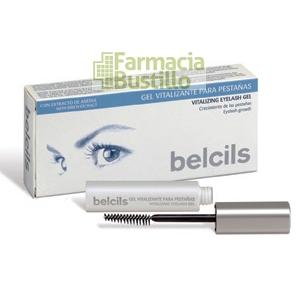 BELCILS Gel Vitalizante para Pestañas  8 ml
