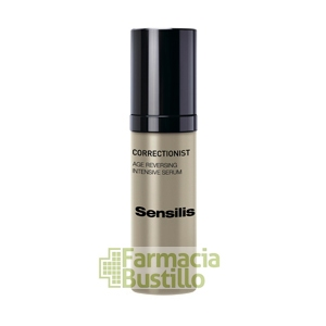 Sensilis Correctionist Intensive Serum, 30ml