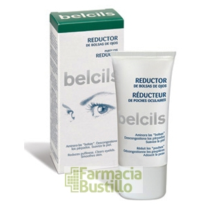 BELCILS Reductor de Bolsas 30 ml.