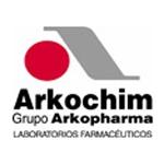 Arkopharma-Arkochim