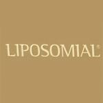 Liposomial / Lotalia