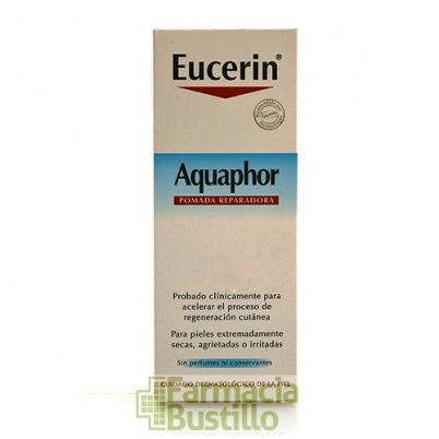 EUCERIN Aquaphor Pomada Reparadora 40ml