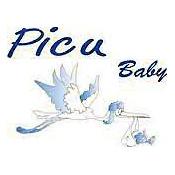 PICUBaby