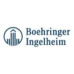 Boehringer Ingelheim España, S.A.