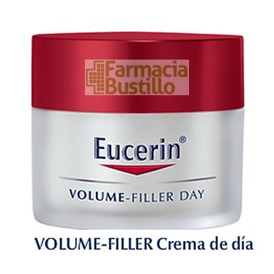 EUCERIN Volumer Filler Crema