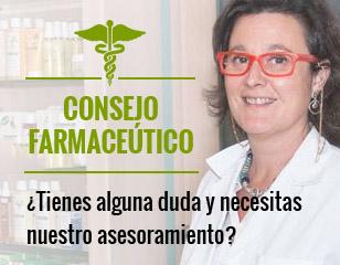 Consejo Farmaceutico