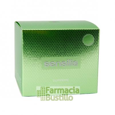 SUPREME RENEWAL Mascarilla DETOX Regenerante y Detoxificante 75ml