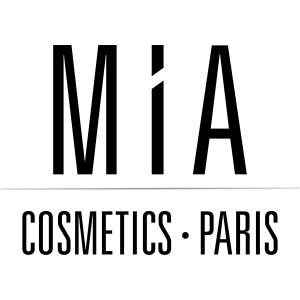 MIA LAURENS Cosmetics