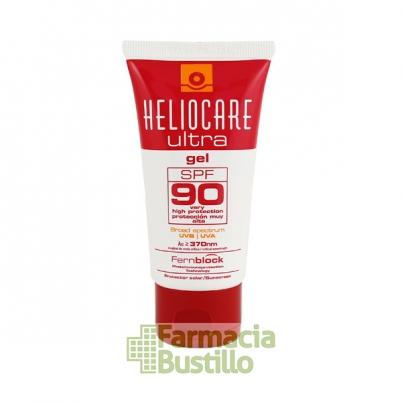HELIOCARE Ultra Gel SPF90 50ml