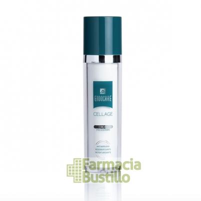 ENDOCARE Cellage®  Crema Prodermis 50ml