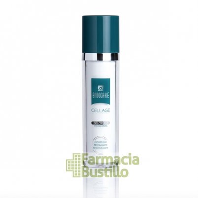 ENDOCARE Cellage®  Gelcream Prodermis 50ml