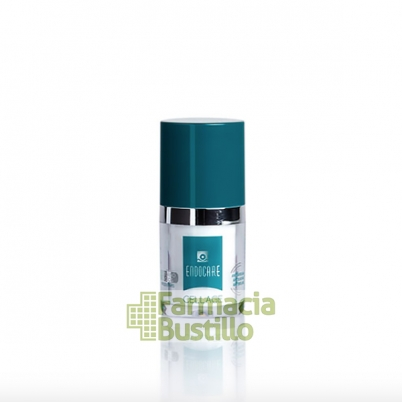 ENDOCARE Cellage®  Contorno de ojos Prodermis 15ml