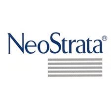 Neostrata Cantabria Lab