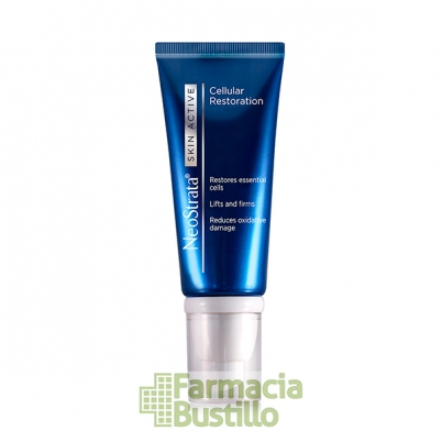 Neostrata Skin Active Cellular Restoration Noche