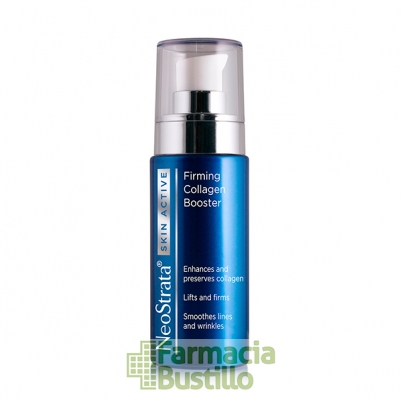 Neostrata Skin Active Cellular Serum Noche