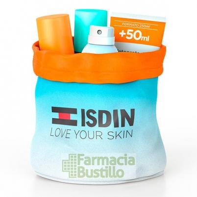 BOLSA ISDIN PEDIATRICO